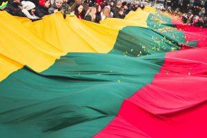 Kovo 11-oji Kaune: miestiečius kviečia švęsti išradingai ir linksmai