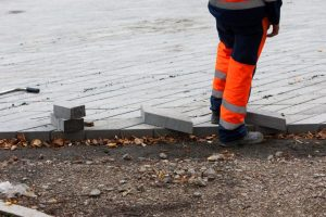 Kaunas ruošiasi antrajam Laisvės alėjos rekonstrukcijos etapui