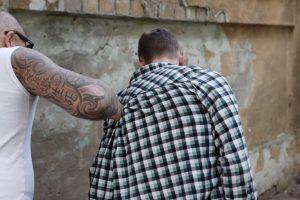 Vergijos grimasos: kaip atpažinti ir išvengti?