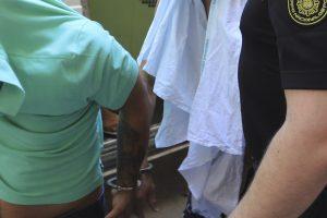 """""""Tour de France"""" nugalėtojas užpuolė aktoriaus T. Schweigerio namus Maljorkoje"""