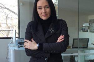 """""""Noriu personalo sprendimų grupė"""" – viena ilgiausiai konsultuojančių Lietuvoje"""