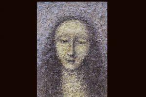 Vaizduotės pusiaudienis, arba Ką verta lankyti pamiškėse ir portretuose