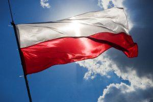Pritarta: Kaunas ir toliau stiprina draugystę su lenkais