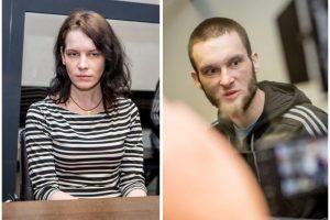 Matuko nužudymo byla: advokatai prašo kaltinamuosius išteisinti