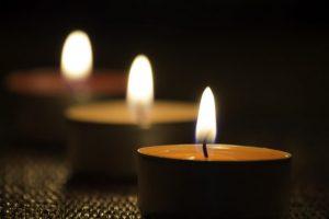 Kazlų Rūdoje nusižudė mergina, negyva rasta ir jos motina