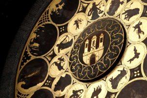 Dienos horoskopas 12 zodiako ženklų (vasario 19 d.)
