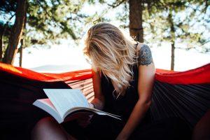 Lietuvių vasarojimo įpročiai: dauguma planuoja ilsėtis savo šalyje
