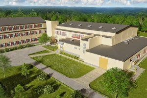 Kauno rajono savivaldybė patvirtino šiemetinį biudžeto planą