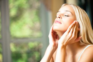 Žiema – tinkamiausias metas pasirūpinti savo oda
