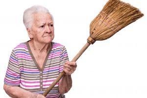 Tyrimas: kalcis itin svarbus menopauzę išgyvenančioms moterims