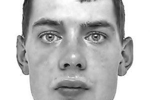 Prašo visuomenės pagalbos: be žinios dingo jaunas vyras