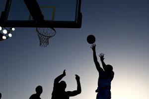 Europos žaidynėse pirmoji Lietuvos krepšininkų nesėkmė