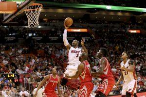 """Be D. Motiejūno žaidžianti """"Rockets"""" ekipa dar nepatyrė pergalės džiaugsmo"""