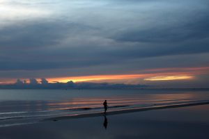 Už rūkymą Tailando paplūdimiuose – kalėjimas