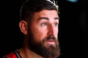 """J. Valančiūnas pelnė 18 taškų, bet """"Raptors"""" patyrė nesėkmę"""