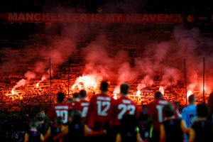 """Čempionų lyga: """"Real"""", """"Bayern"""", """"Man City"""" ir """"Juventus"""" žengė į atkrintamąsias"""