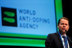 WADA ekspertai įleisti į Maskvos antidopingo laboratoriją