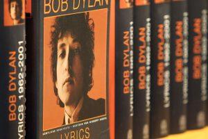 Švedijos akademijos narys: B. Dylano tyla dėl Nobelio premijos yra arogantiška