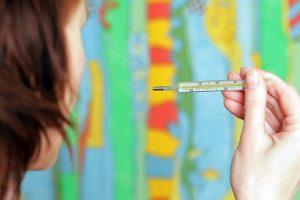 Gyvsidabrio termometrai – ne vaistinių reikalas
