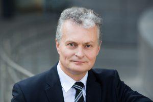 G. Nausėda: Seimo sprendimas dėl Darbo kodekso – žingsnis į priekį
