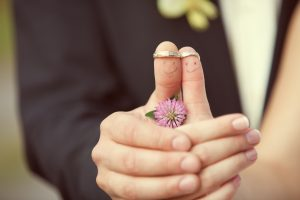 Pajūrio įsimylėjėlius domina rugpjūtis