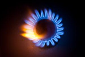 Dujų kainos gyventojams nuo sausio nesikeis