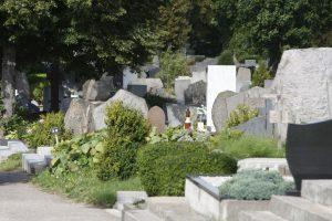 Klaipėdos kapinėms – nauji reikalavimai
