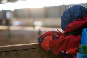 Mieste siautėjo peiliu ginkluoti nepilnamečiai – pavogti keturi telefonai (papildyta)