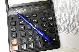 Biudžeto surinkimas viršijo lūkesčius
