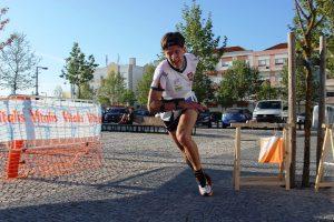 Pirmajame pasaulio orientavimosi varžybų etape Lenkijoje startuos penki lietuviai