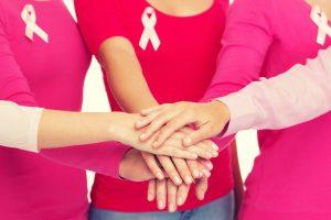 Artimesnė pažintis su onkologine liga – pacientų mokykloje