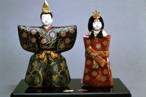 """""""Japonijos lėlės"""" su Klaipėda atsisveikina"""