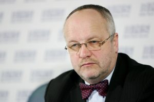 Lietuva į Afganistaną papildomai siųs keliolika karo policininkų