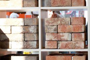 Konsultuoja specialistai: kokiems darbams taikomas atvirkštinis PVM?