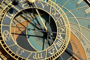 Astrologinė prognozė: gruodžio 10–16