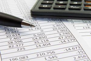 Kiek gyventojams gali kainuoti mokėjimo sistemos klaida?