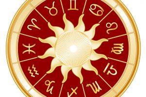 Dienos horoskopas 12 zodiako ženklų (kovo 9 d.)