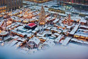 Košmaras Berlyne lietuvių kelionių planų nepakeis?