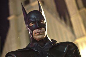 M. Reevesas režisuos naują filmą apie Betmeną