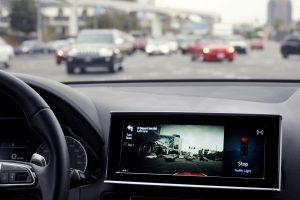 Ar dėl elektromobilių jau metas parduoti dyzelinius automobilius?