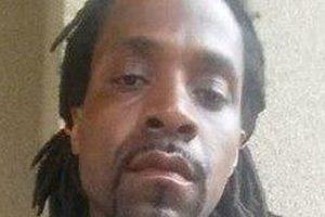 """Kalifornijoje """"Juodasis Jėzus"""" nušovė tris žmones ir vieną sužeidė"""