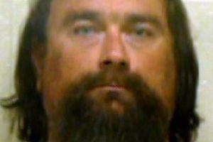 JAV suimtas kanibalas, nužudęs ir suvalgęs moterį