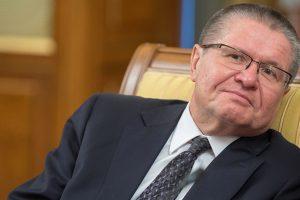 Teisiamas Rusijos ministras kaltina V. Putino sąjungininką paspendus jam spąstus