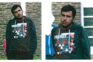 Vokietijoje suimtas įtariamas džihadistas kalėjime rastas negyvas