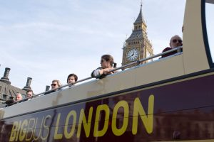 Prezidentė: Britanijoje galima gerai gyventi ir su lietuvišku pasu