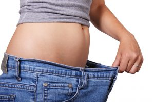 Gerųjų riebalų reabilitacija: jie yra reikalingi