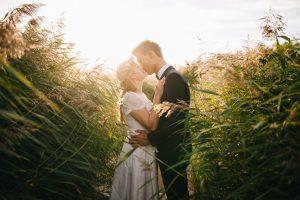 Kas atšoks vestuves šią savaitę? (jaunavedžių sąrašas)