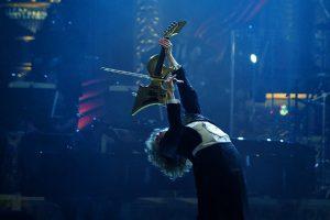Kauno filharmonijos ruduo: muzikinės kelionės ir pažintys