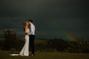 Kas susituoks šią savaitę? (jaunavedžių sąrašas)