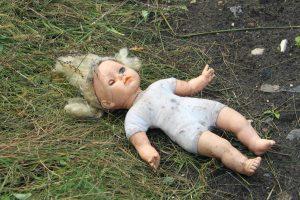 10-metę mergaitę prievartavo ir buvęs Kauno ugniagesys